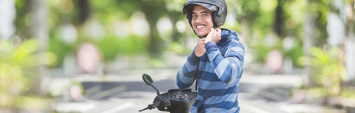 Compra-una-moto-con-un-préstamo.jpg
