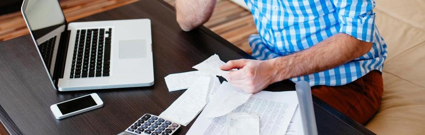 Qué-hacer-para-consolidar-deudas-de-varias-tarjetas-de-crédito.jpg