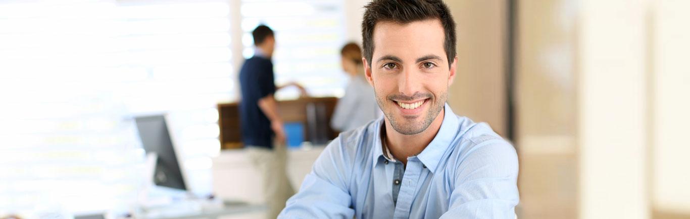 Qué-hacer-si-necesitas-capital-de-trabajo-para-emprender-un-negocio.jpg