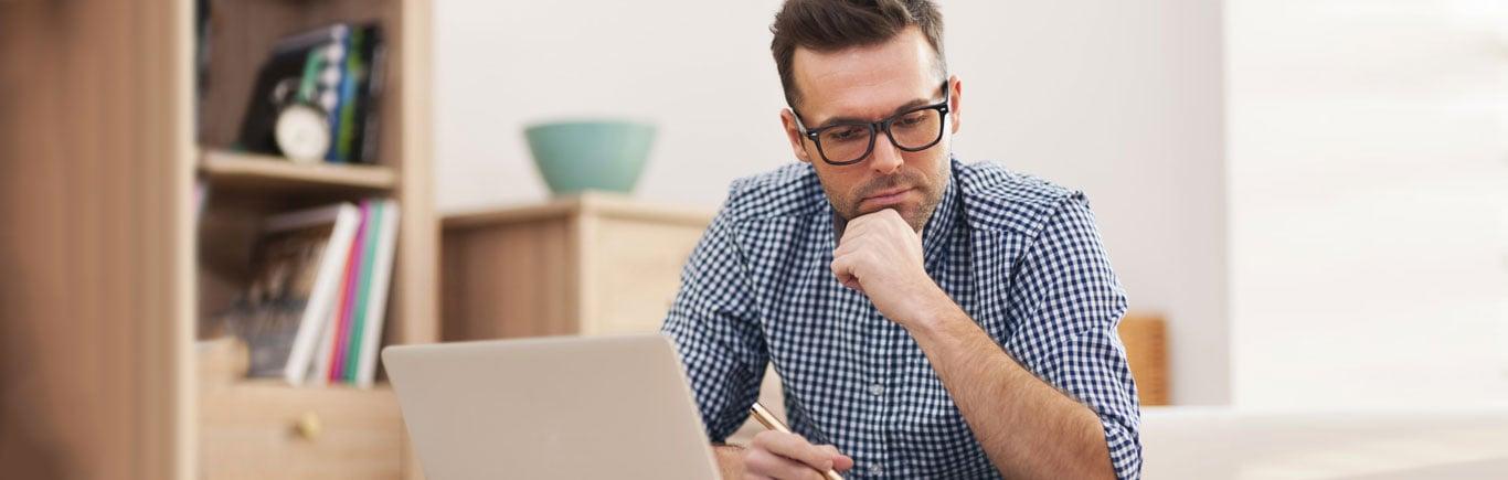 Tips-para-tener-buen-récord-crediticio-y-solicitar-un-préstamo.jpg