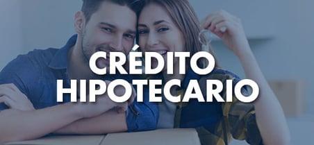 credito-hipotecario-en-guatemala-banco-industrial