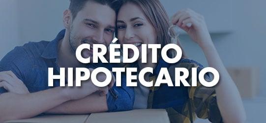Credito-Hipotecario-1