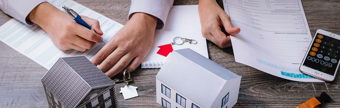 ¡Aprovecha tu aguinaldo! Engancha tu casa con los mejores tips.jpg