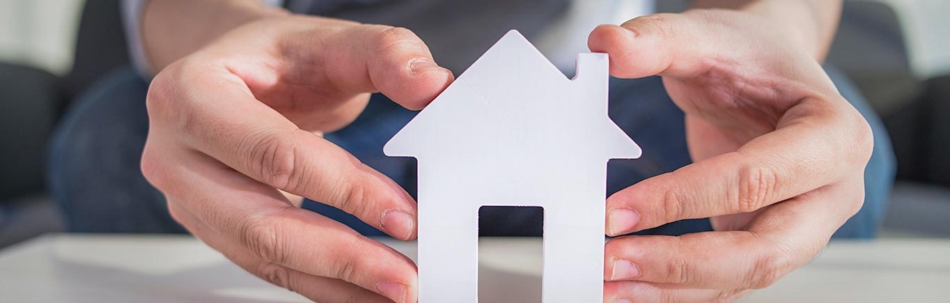 ¿Alquilar o comprar una casa? Conoce qué es mejor.jpg
