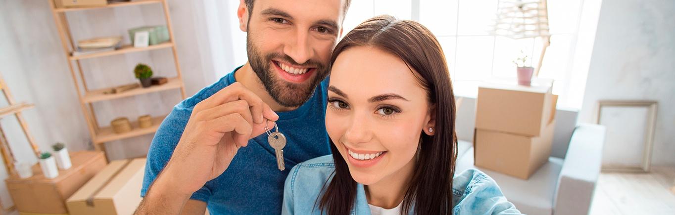 ¿Cómo puedo comprar una casa con mi pareja antes de casarme?.jpg