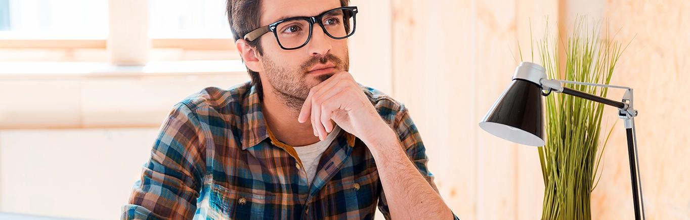¿Cuál es la mejor edad para comprar mi primer casa o apartamento?.jpg