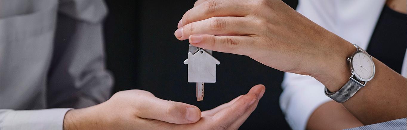 Cuatro errores que debes evitar al arrendar tu casa.jpg
