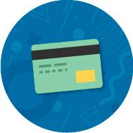 tarjeta-habiente-dividelo-todo-banco-industrial