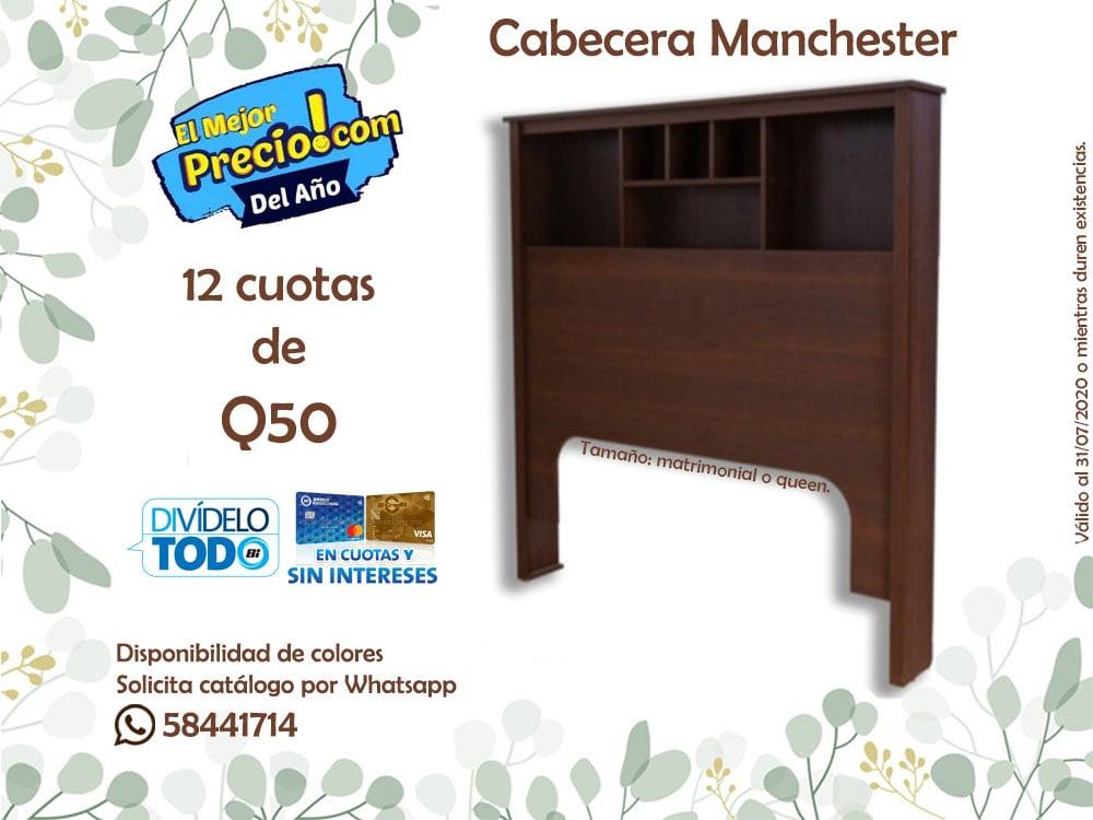 EL MEJOR PRECIO-1