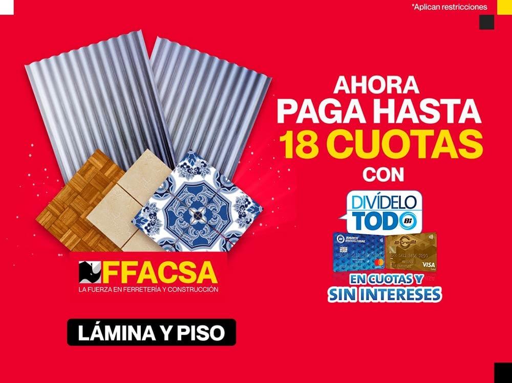 FFACSA2