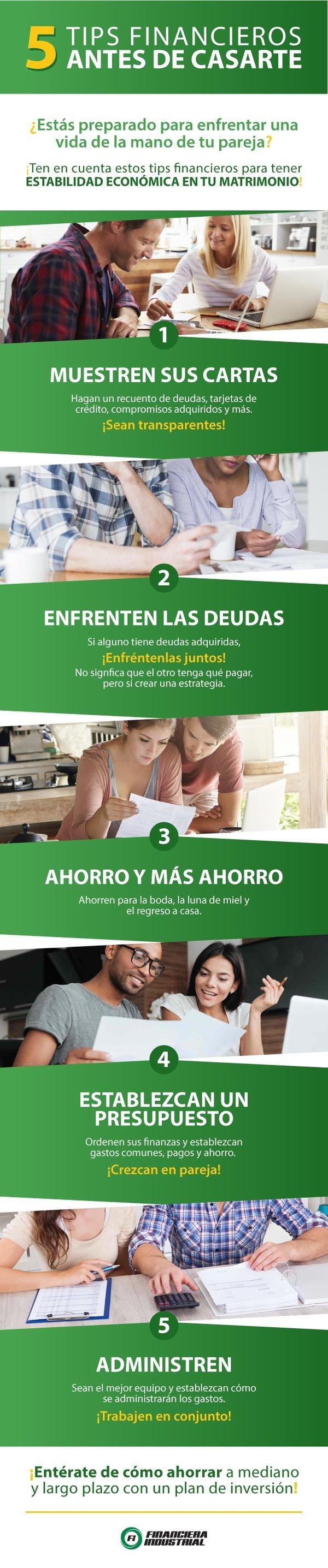 Infografía-tips-antes-de-casarte