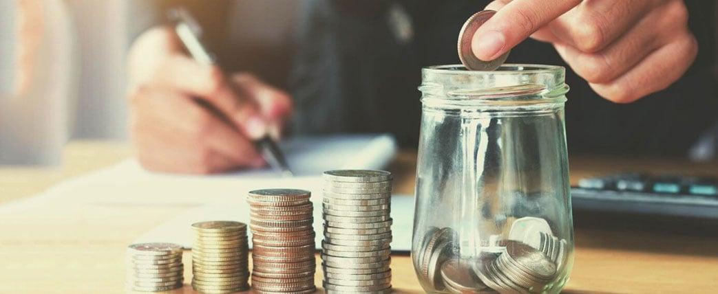 Cómo-generar-el-hábito-del-ahorro