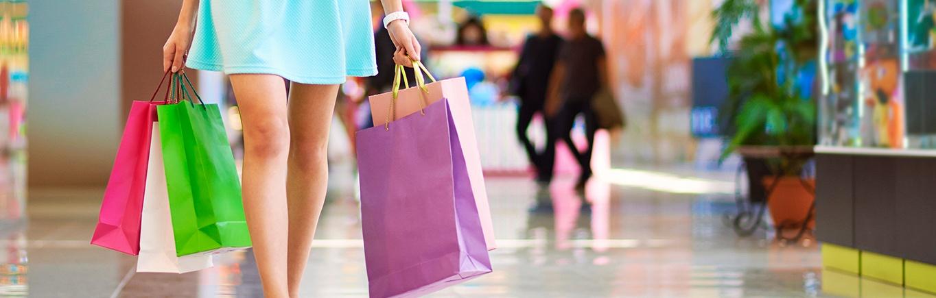 ¿Haces compras impulsivas? Este blog es para ti.jpg