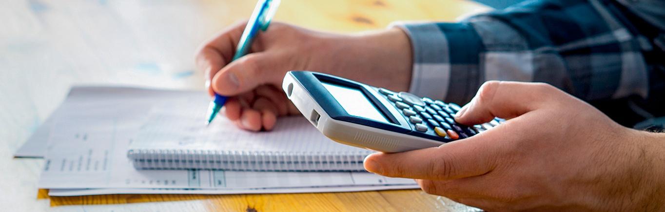 10 Tips fáciles de seguir que te ayudarán a mejorar tus finanzas. ¡Hoy mismo!.jpg