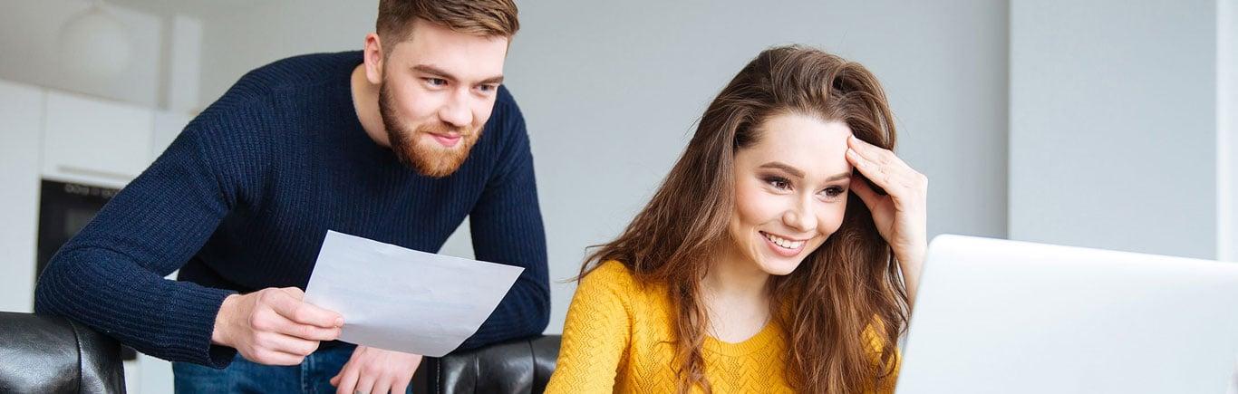 5-buenos-hábitos-para-mejorar-las-finanzas-personales.jpg
