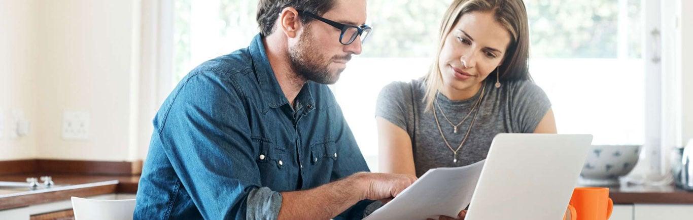 5-formas-de-planificar-el-ahorro.jpg