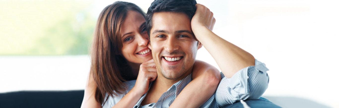 5-tips-financieros-antes-de-casarte.jpg
