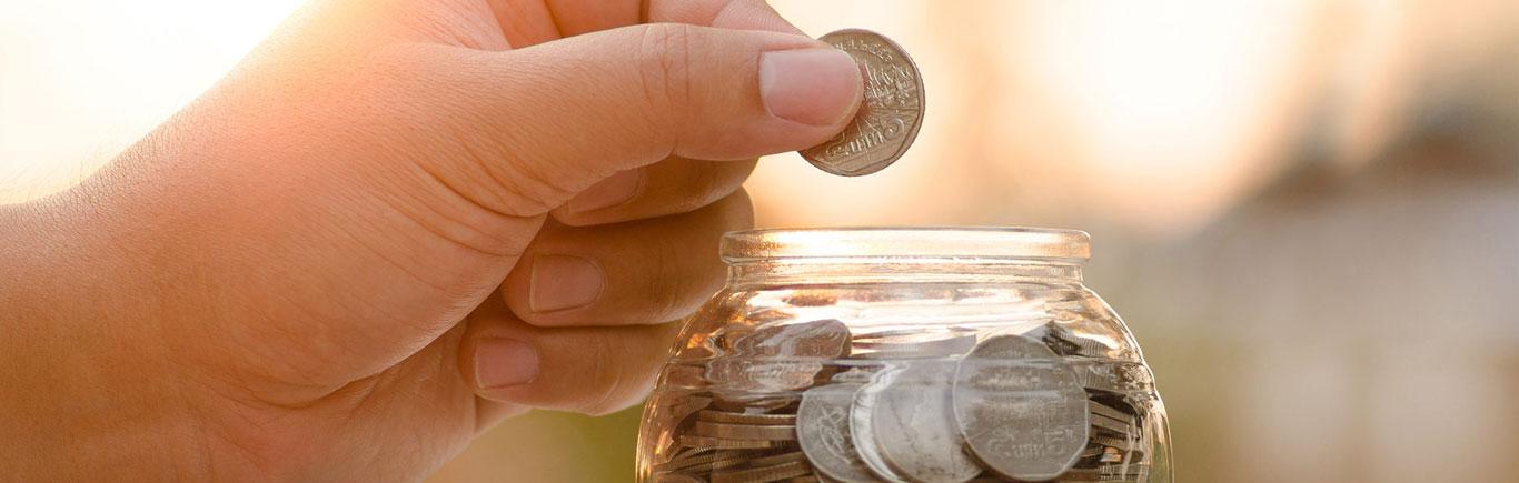 Cómo-generar-ingresos-de-los-gastos-hormiga.jpg