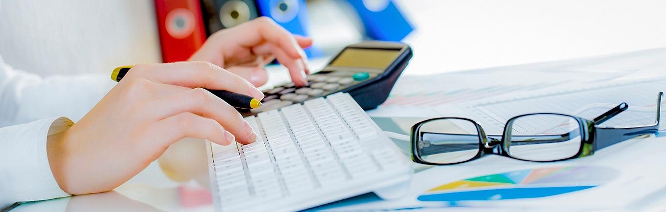 Comienza a distribuir tu sueldo en porcentajes.jpg