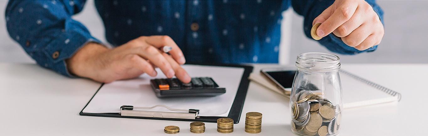 Reinvierte el excendente de capital de tu negocio.jpg