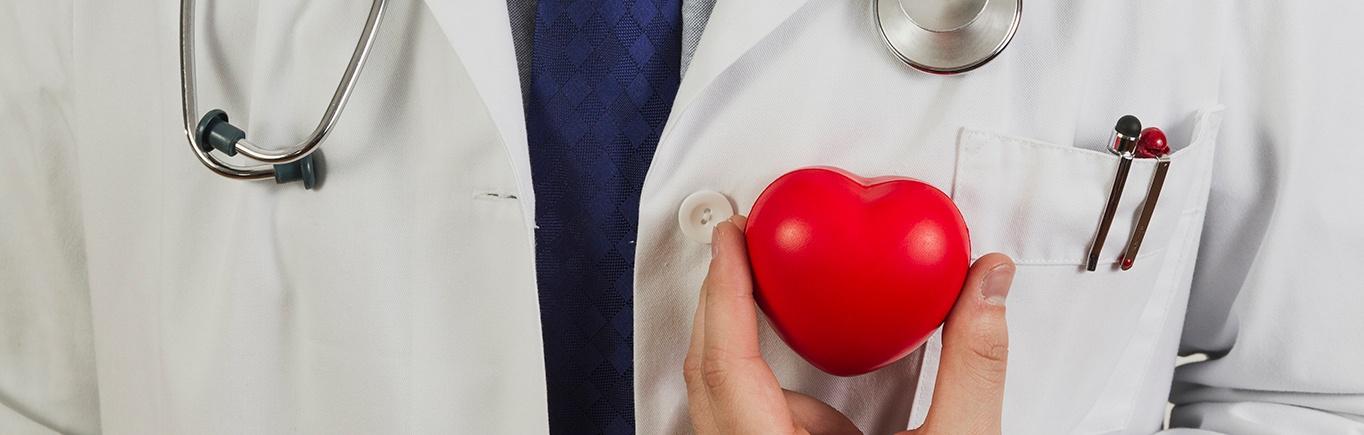 01.23.18 Cómo identificar problemas del corazón.jpg