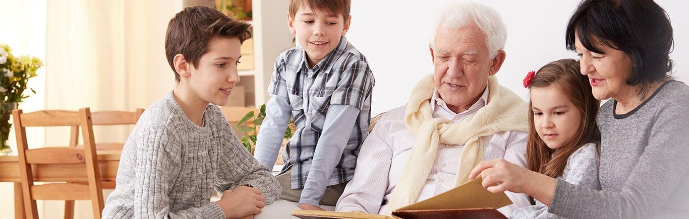 Descubre-Salud-Siempre-Tu-solución-en-gastos-médicos-1.jpg