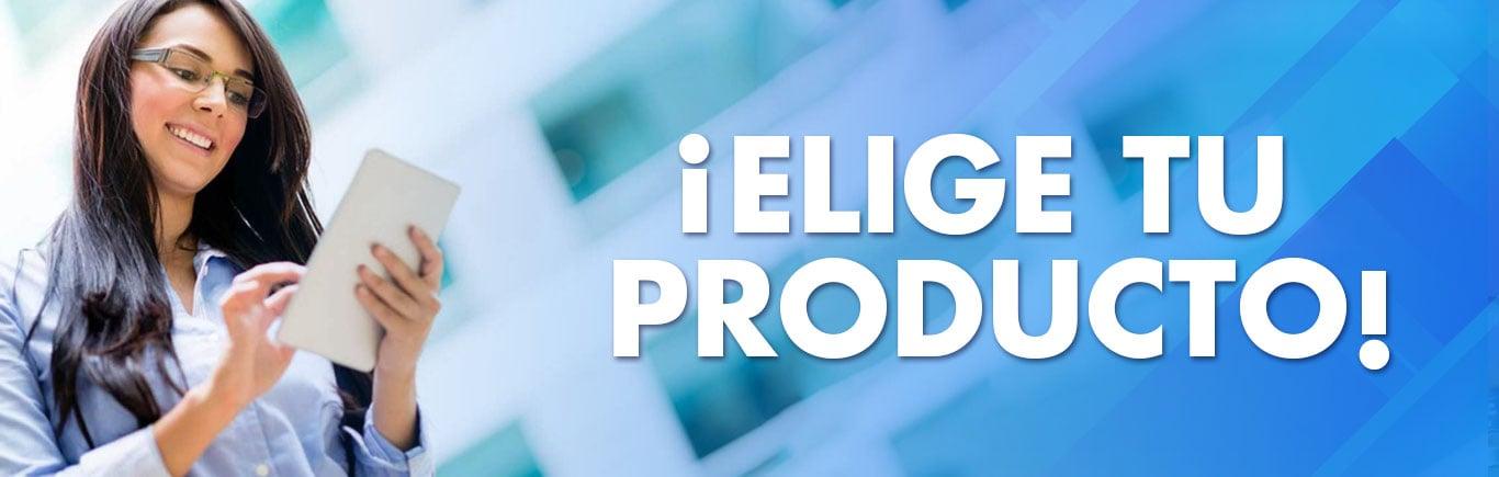 Soluciones-Bi-elige-tu-producto-1.jpg