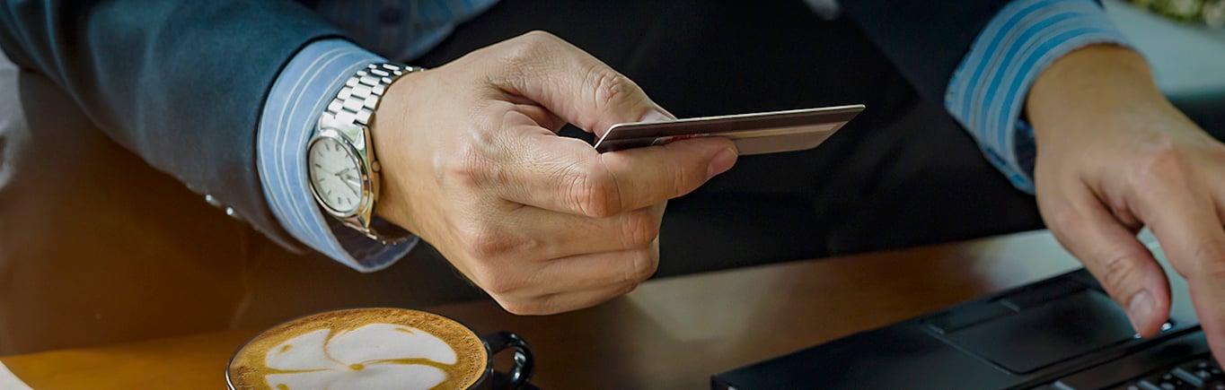 2. 10 reglas de oro para manejar correctamente tu tarjeta de crédito