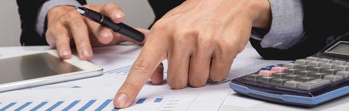 3. ¿por qué la financiación es lo más importante en un negocio?
