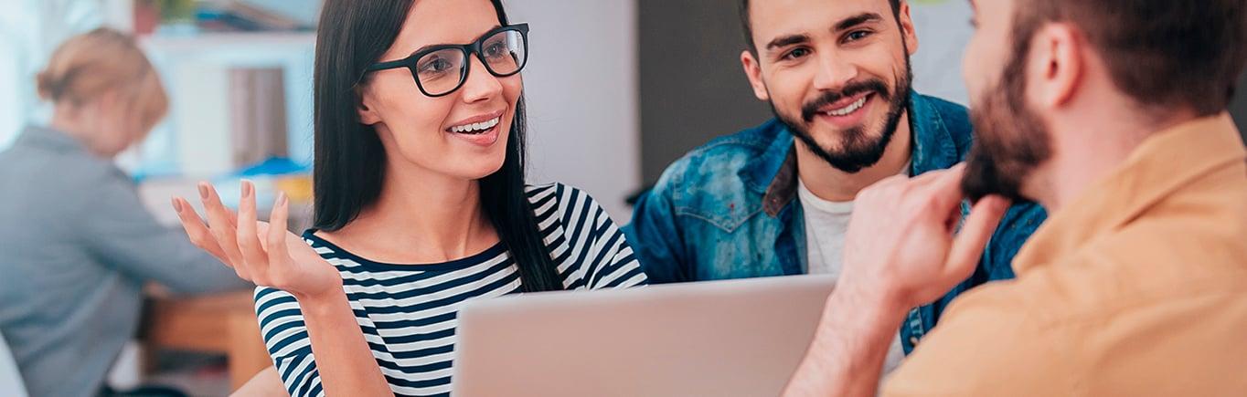 3. frases que tus clientes quieren escuchar