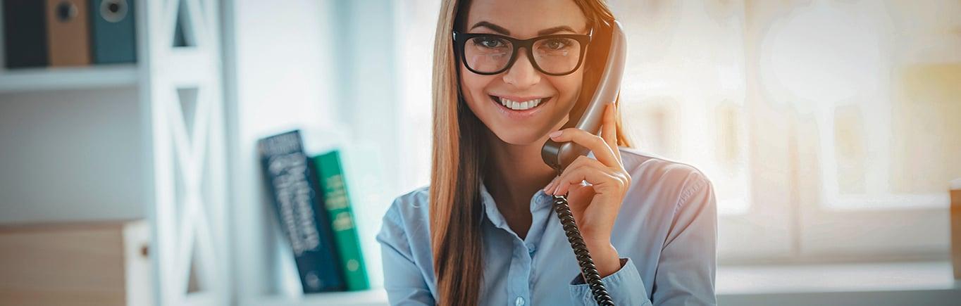 Insight: servicio Concierge para tus viajes de negocios