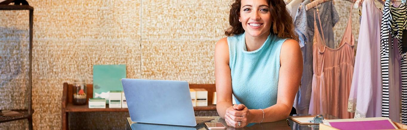 4. ¿empezando tu propio negocio? separa los gastos personales de los empresariales