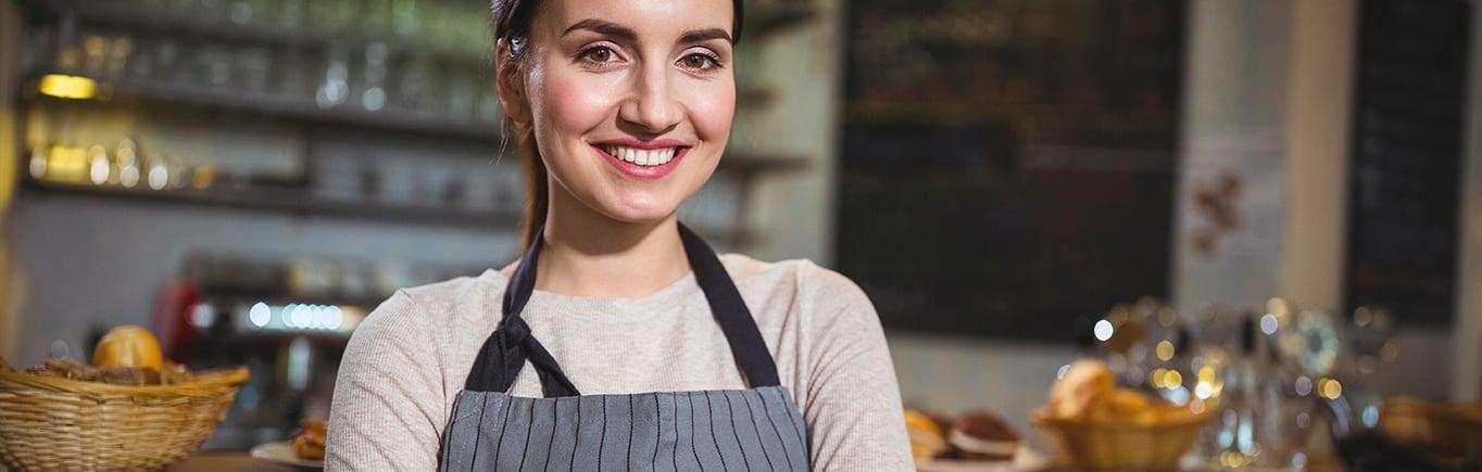 4. Cómo controlar los gastos de tu negocio