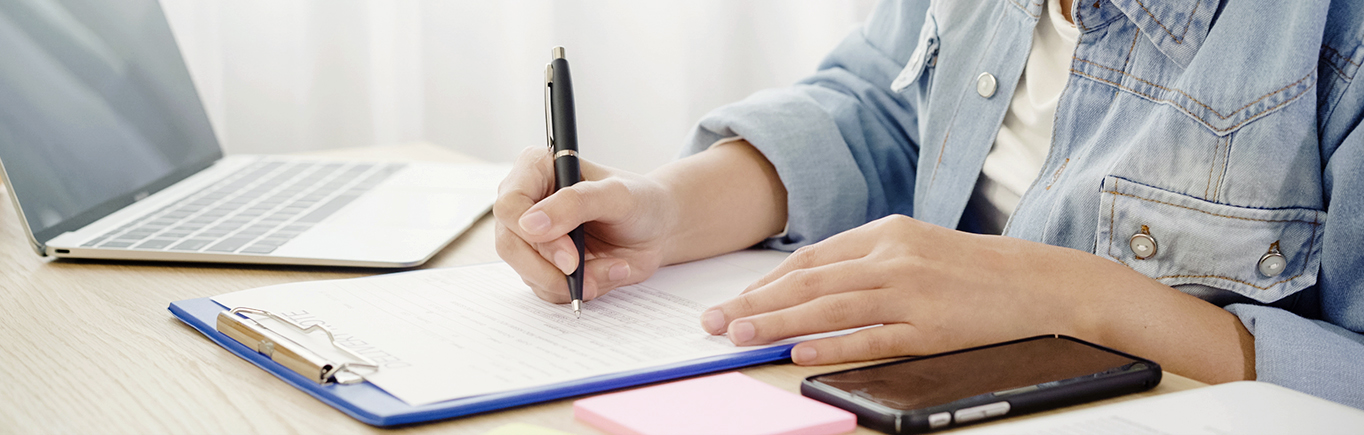4. Consejos para administrar la liquidez de tu emprendimiento