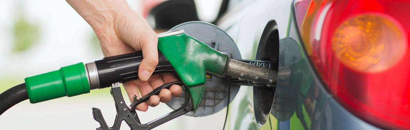 4. cómo controlar combustible de tu flote de vehículos