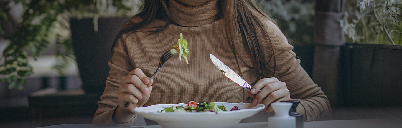 6. ¡Cuidando al talento! Servicio de almuerzo para tus trabajadores