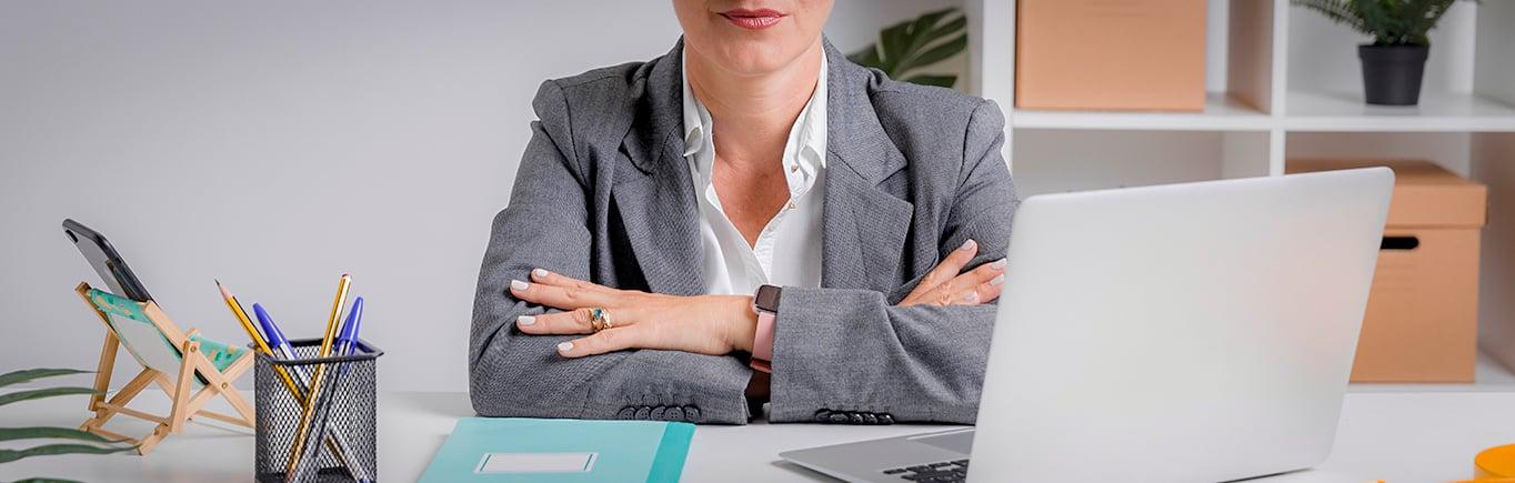 6. ¿Quieres optimizar la productividad?