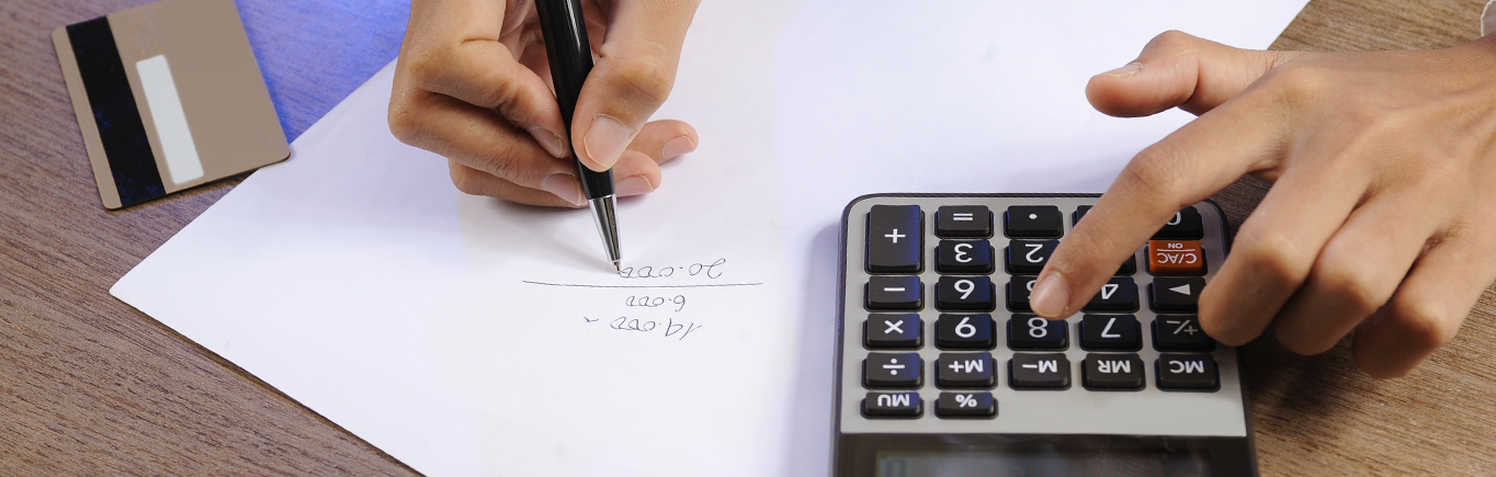 6. Que debo cuidar al tener una tarjeta de crédito corporativa