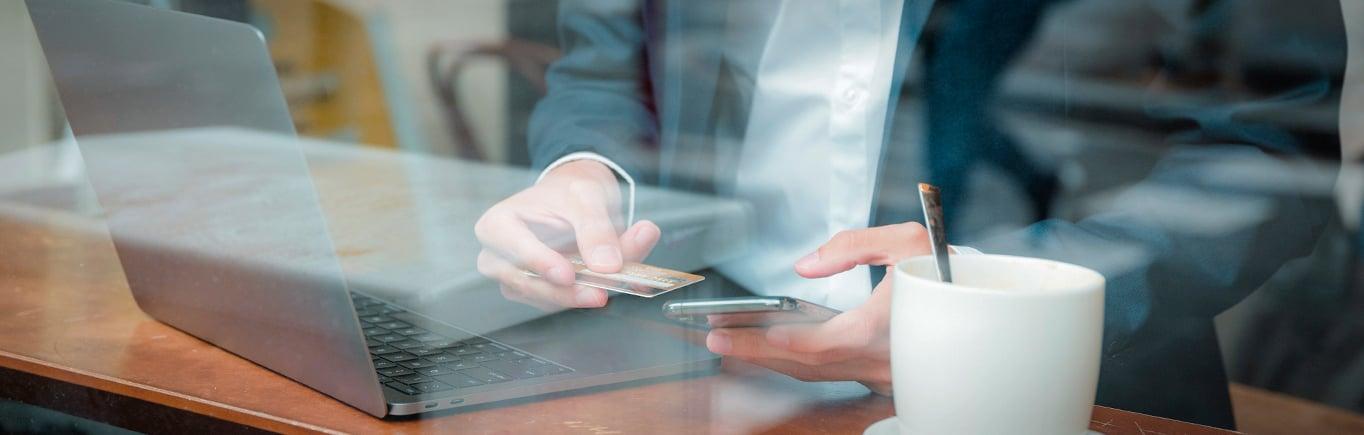6. tips para aprovechar al máximo tu tarjeta de crédito