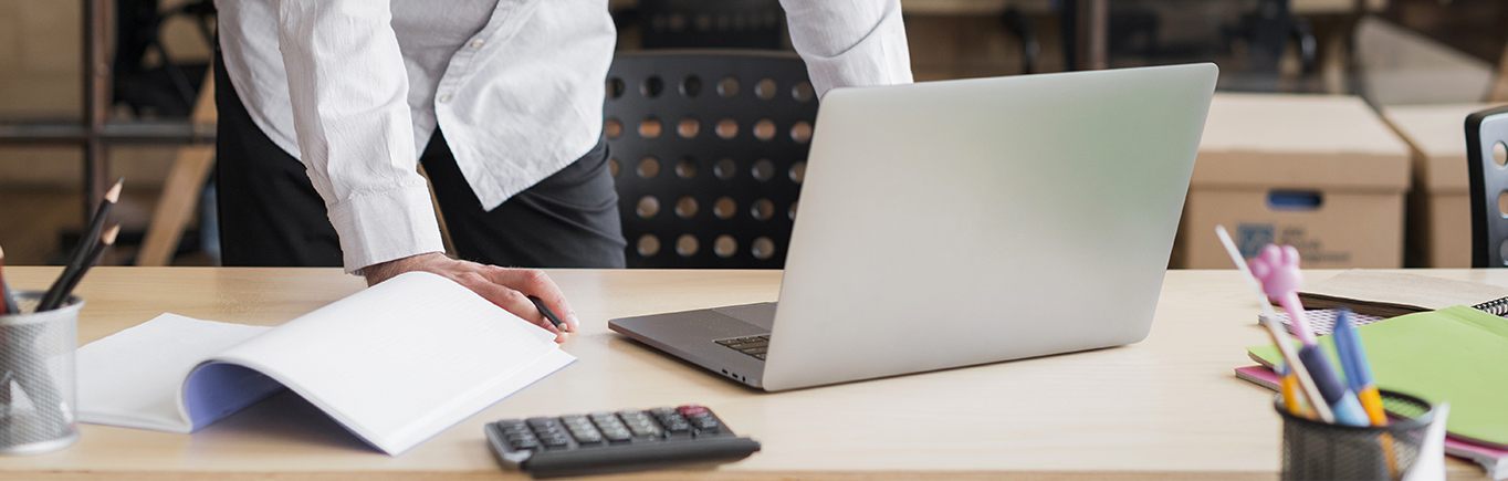 7. Consejos para optimizar los recursos financieros de tu empresa