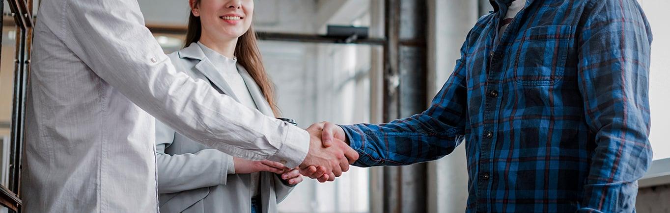 7. Emprendedores- 4 claves para crecer