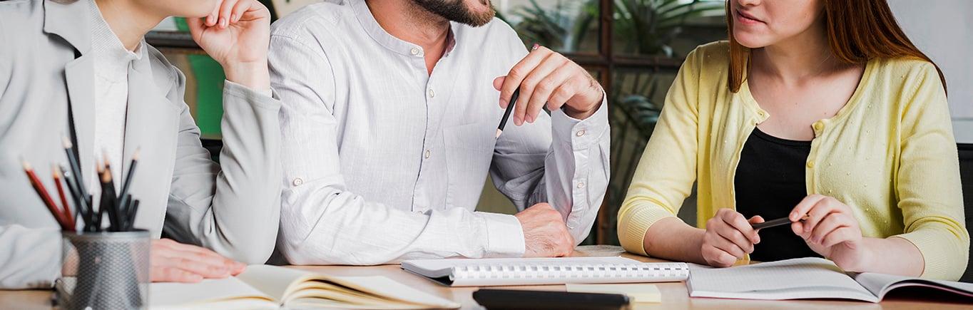 7. tips para aumentar la rentabilidad de tu negocio