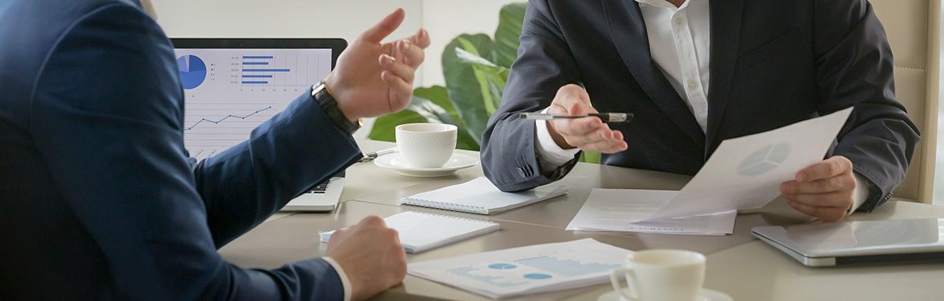 10. ¡Aprende a manejar correctamente tus finanzas empresariales!