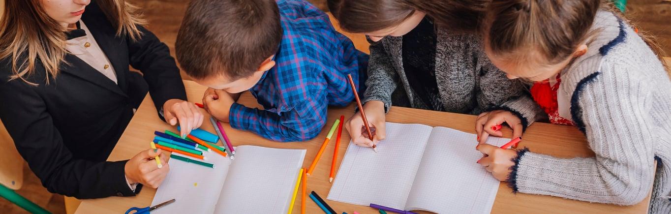 11. Claves para usar correctamente un crédito para los gastos escolares
