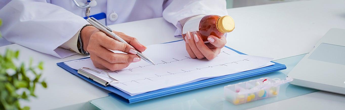 11. Emergencias médicas aprende cómo financiarlas