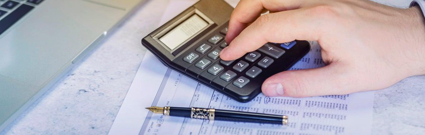 2. 10 objetivos financieros que debes proponerte este año