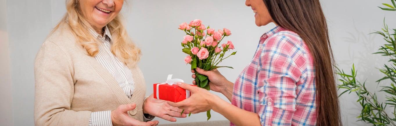 5. Día de la madre ¿Ya encontraste el regalo perfecto?