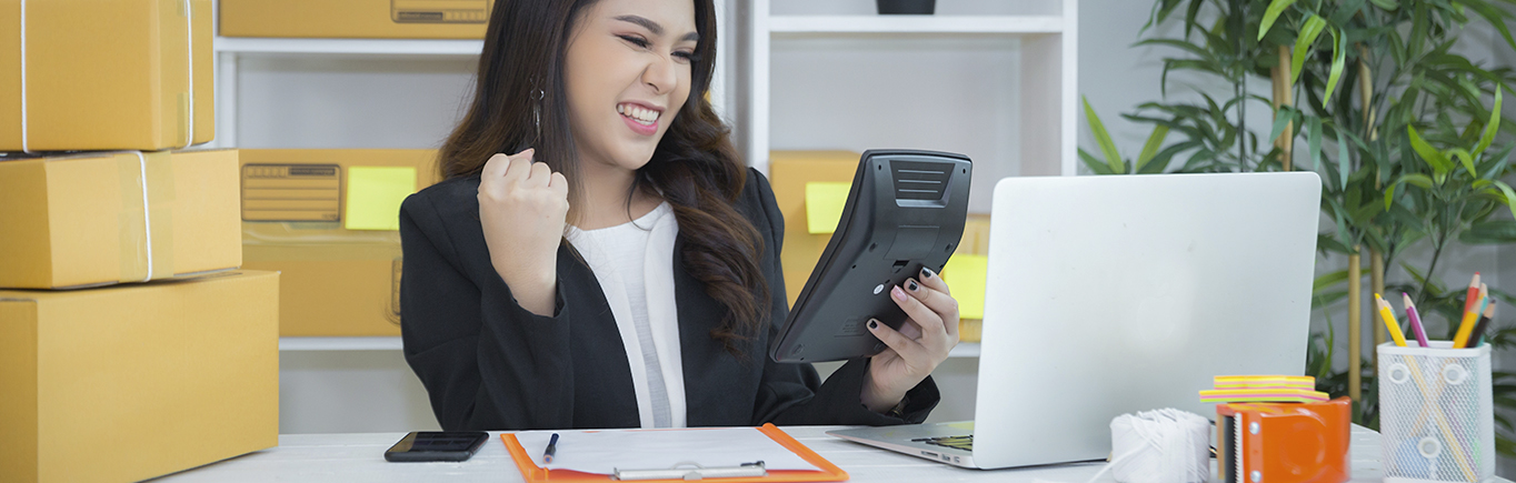 6. tips para mejorar tu empresa