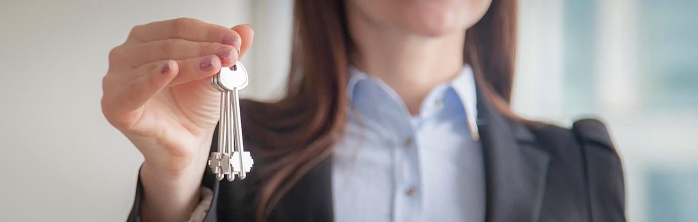 10. Claves para saber si es momento de comprar una casa