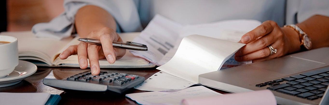 11. ¿Cómo elaborar un presupuesto para la compra de una casa?